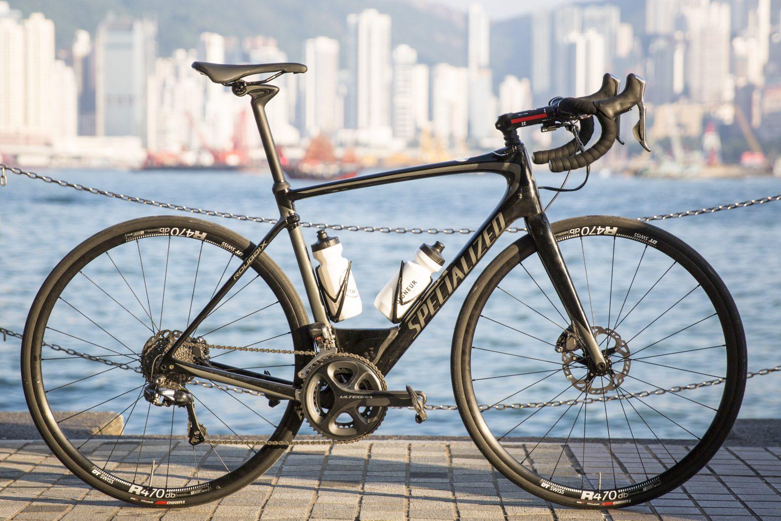 cyclist-hk-1477