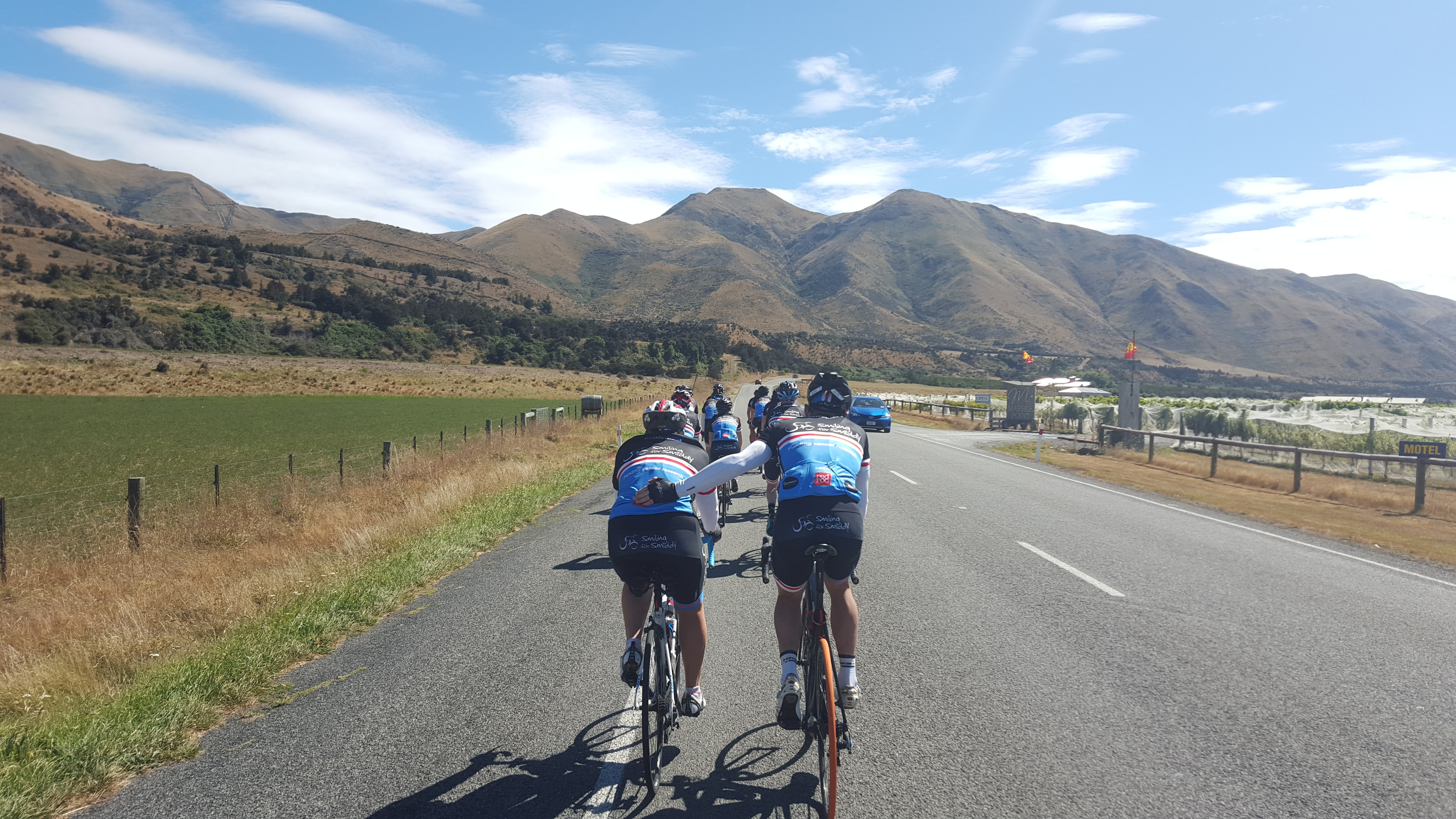 nz-2016-riders-day-1-scenery