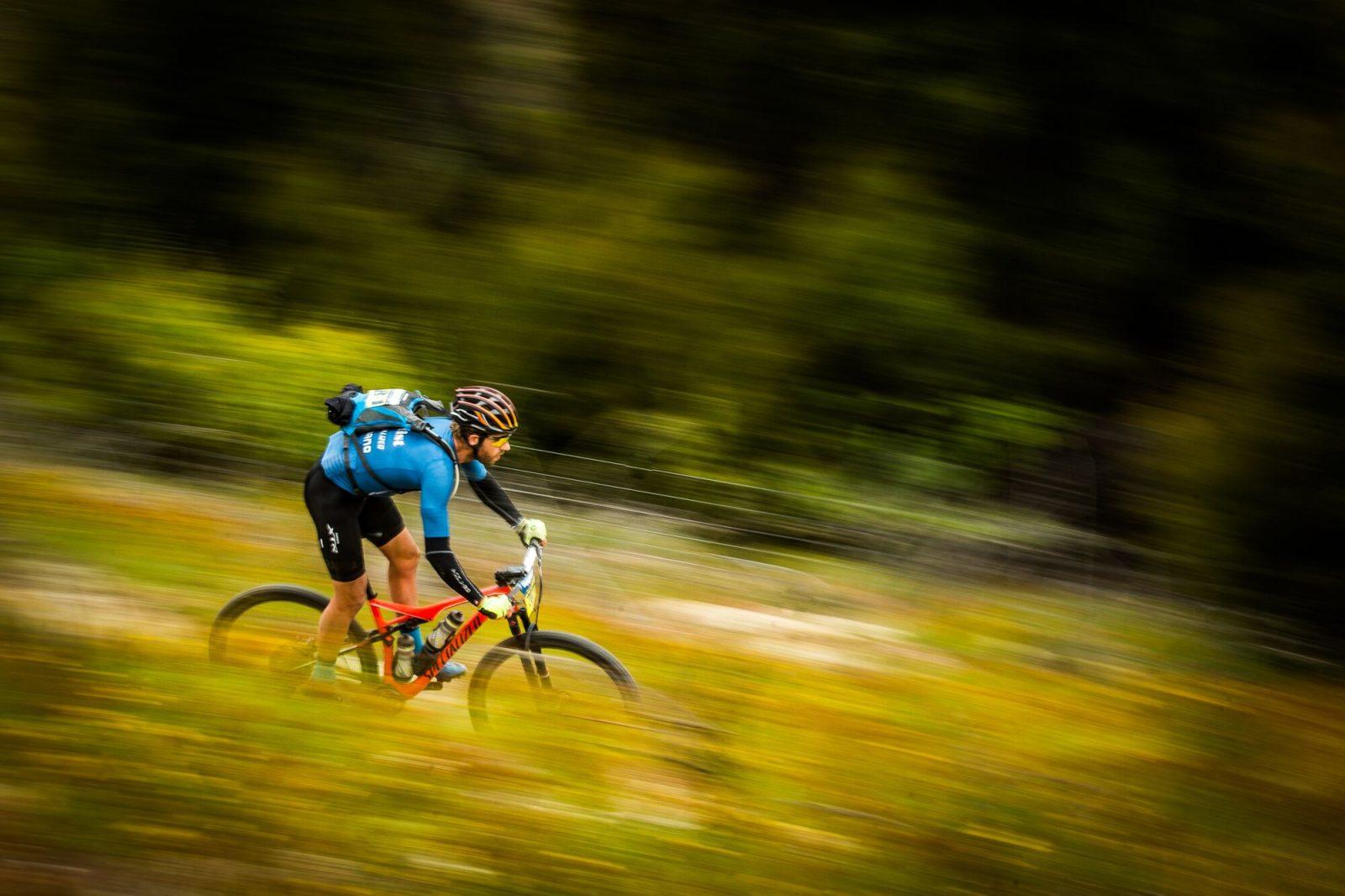 cyclist6-6