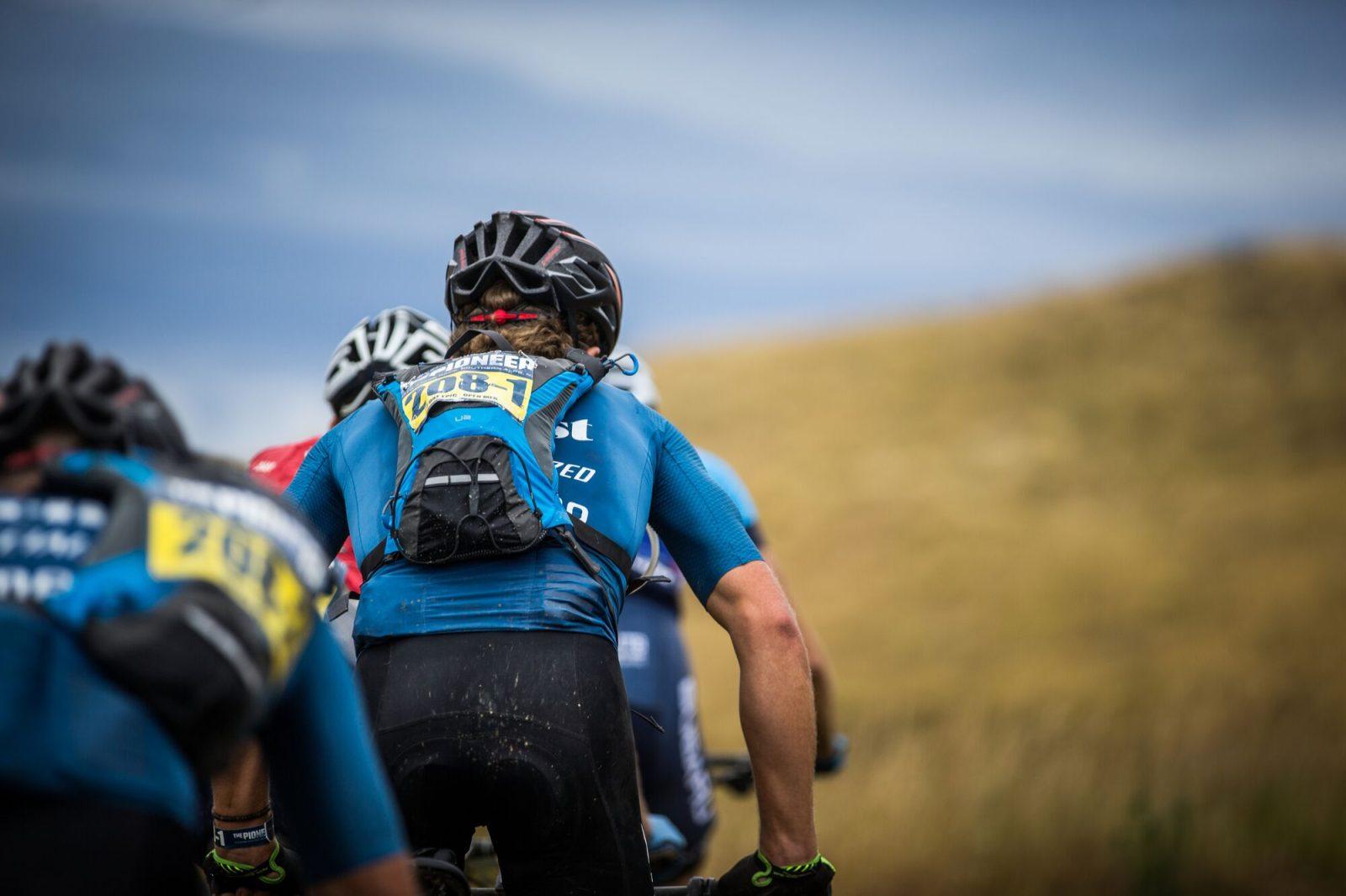 cyclistd2-3
