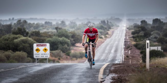 Goldfields Cyclassic Preview