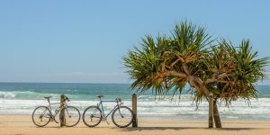 Cycle Queensland Preview: An iconic Australian journey