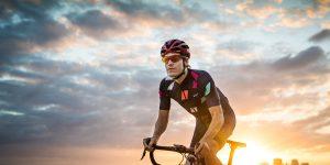Stage 3 – Velothon Sunshine Coast Preview
