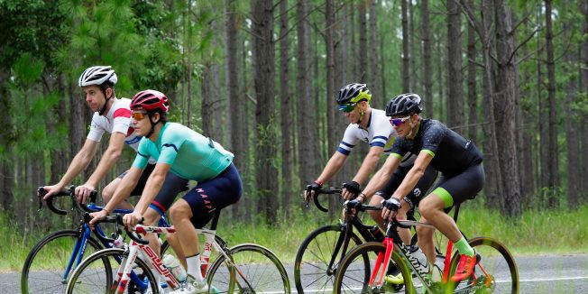 Stage 2 – Velothon Sunshine Coast Preview