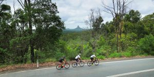 Stage 1 – Velothon Sunshine Coast Preview