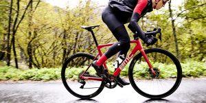 BMC Teammachine SLR