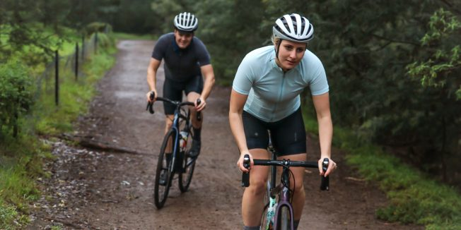 Specialized launch 2018 Diverge