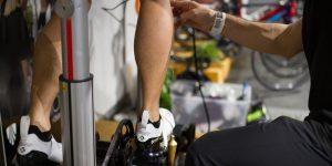 ATEC: The Australian Triathlon, Endurance & Cycling Expo