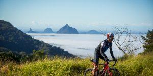 Velothon Sunshine Coast: Stage 1 wrap up