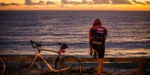 Velothon Sunshine Coast: Stage 2 wrap up