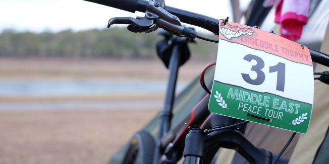 Insider: What to pack for the Crocodile Trophy