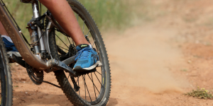 Riverina All Schools MTB Challenge