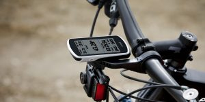 On Test: Garmin Edge 1030