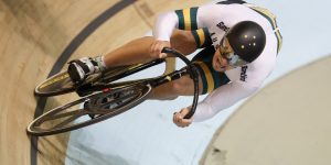 Fuel for Gold pt.1: Q&A with Matthew Glaetzer and Sir Chris Hoy