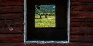 Insider: Mongolia Bike Challenge – Stage 3