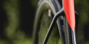 SystemSix: An aero bike by any other name