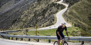 Victorian Alps, Australia: Ride the High Country