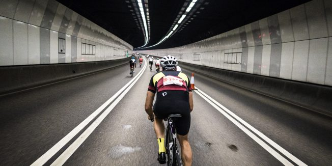 Hong Kong Cyclothon 2019 – Exclusive Offer