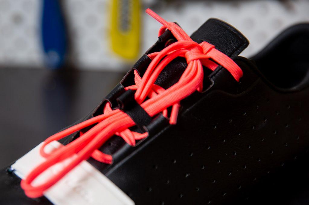 Rapha Classic Shoe