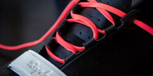 Rapha Classic Shoes: Ground Up Comfort