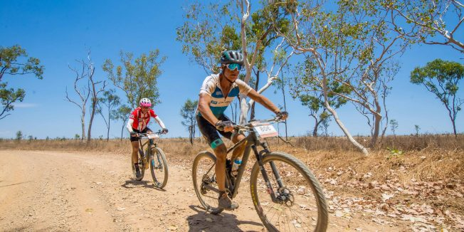 Croc Tales: Stage 6, Skybury classic