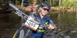 Croc Tales: Packing for Australia's most iconic mountain bike race