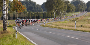 Vattenfall Cyclassics, Germany