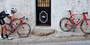 Trek deliver revamped Madone 9 ahead of Tour de France
