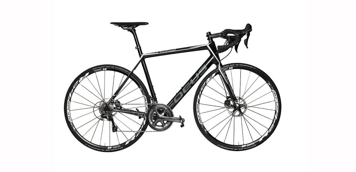 3b7eac6986f Focus Cayo 3.0 Disc - Cyclist Australia/NZ