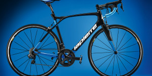 Lapierre Xelius SL: The French Connection