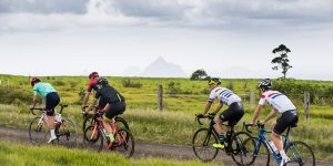 Velothon Sunshine Coast Preview