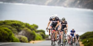 Tour of Margaret River, Nannup, Western Australia