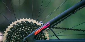 Specialized launch new Epic MTB
