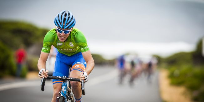 Tour of Margaret River 2017