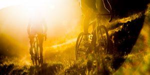 Centenary Trail, Canberra, Australia: Capital Gains