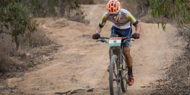 Insider: Crocodile Trophy – Stage 3 – Lake Tinaroo to Tepon