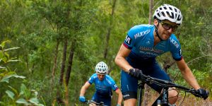 Insider: 10 tips to conquer the Crocodile Trophy, Cairns, Australia