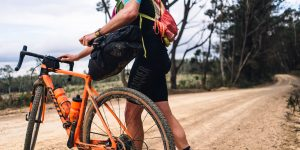 Gravel Grit Q&A: Down and dirty with Over Yonder