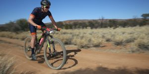 Alice Springs: The Redback – Mecure Alice Springs Resort Stage 6