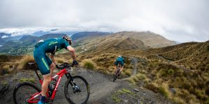 The Pioneer: Welcome to Coronet Peak