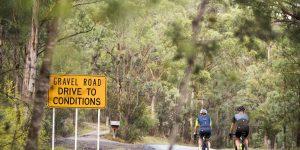 Laguna, NSW: Yengo Unchained