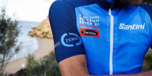 Swisse People's Ride: Your chance to chase Cadel