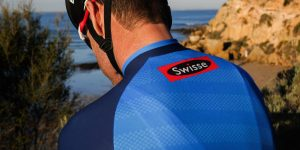 Swisse Wellness launches Australia's First Ride to Work Scheme