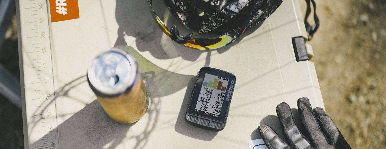 Wahoo ELEMNT ROAM: Adventure Simplified - Cyclist Australia/NZ