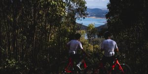 Cyclist #39: Goulburn River Gold