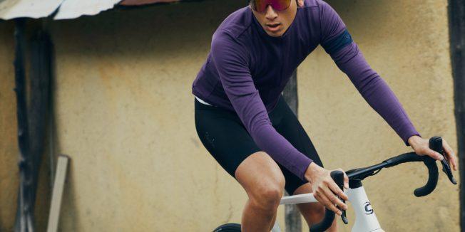SuperSix EVO: The World's Fastest Climbing Bike?