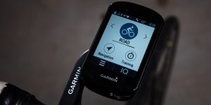 Garmin Edge 830: Powerful and feature-packed GPS cycling computer