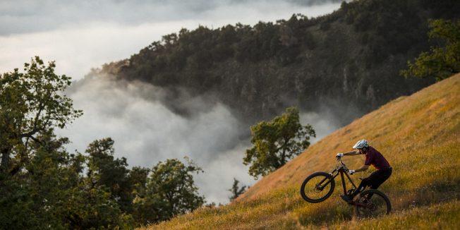 Bike Articles Archive - Cyclist Australia/NZ