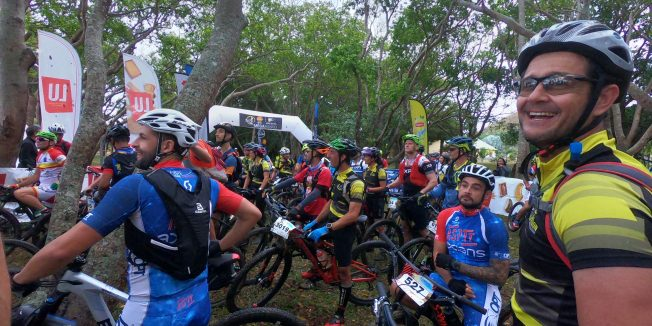 Megarando: Stage 2, righting the wrong turns