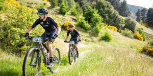 Pioneer Press: Stage 1, Moke Lake – Arrowtown